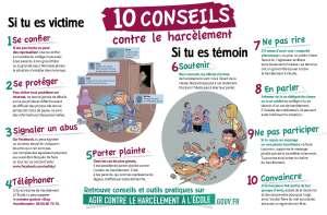 livret_stop_au_harcelement_au_college1_Page_2