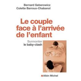 Le-couple-face-a-l-arrivee-de-l-enfant