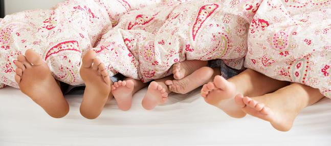 Les-enfants-detruisent-ils-la-vie-intime_imagePanoramique647_286