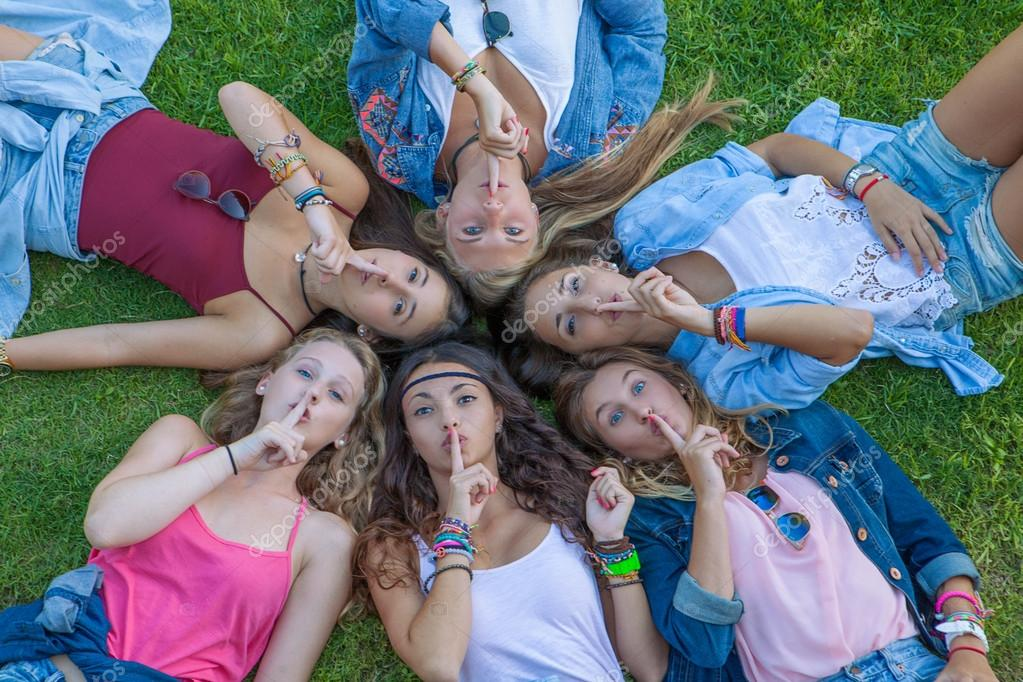 depositphotos_51811283-stock-photo-group-of-teens-fingers-to